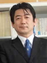 山内 康彦先生