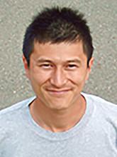 倉石 宗範先生