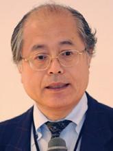 五藤 博義先生