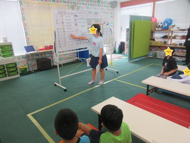 カイエンの仕事が本格的に始まりました♪/福島鎌田教室